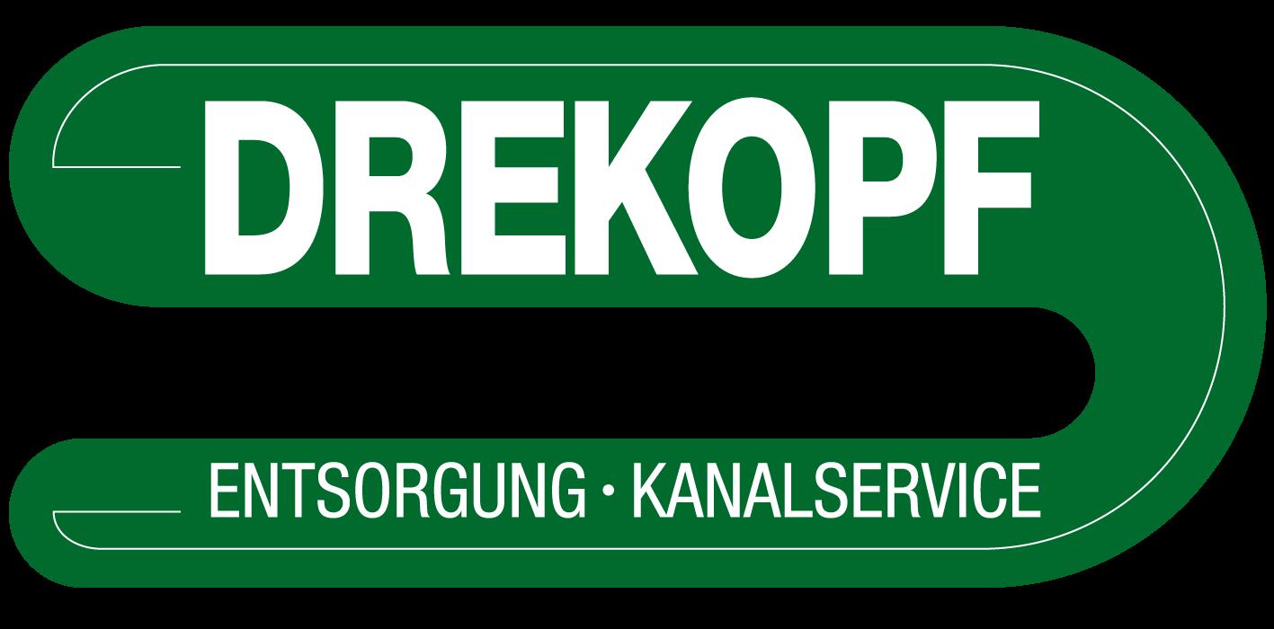 Drekopf Entsorgung und Kanalservice